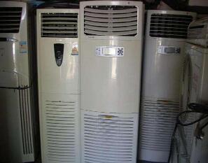 济南空调回收,高价回收空调!