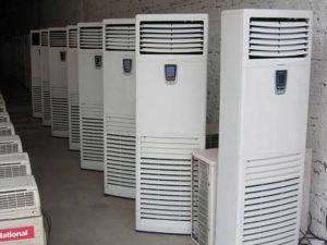 济南空调回收,柜机空调回收,家用空调回收