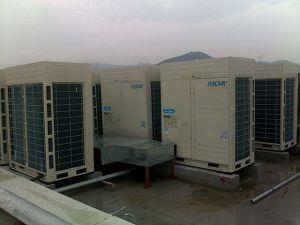 济南中央空调回收,商用中央空调回收,民用中央空调回收