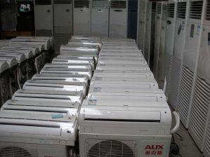 济南空调回收,二手空调回收,家用空调回收,柜机空调回收,挂机空调回收