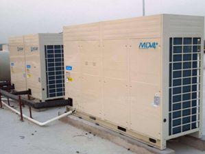 济南中央空调回收,二手中央空调回收,商用中央空调回收