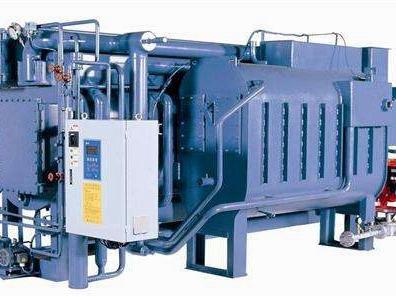 制冷设备回收,溴化锂机组回收,溴化锂空调回收