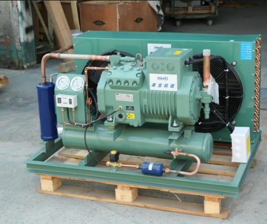 济南制冷设备回收,溴化锂机组回收,二手冷冻机组回收,冷库回收