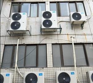 济南空调回收:回收各式空调、中央空调、格力空调、挂立式空调等。大金空调