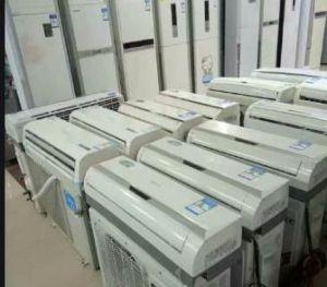 济南空调回收:溴化锂机组,二手回收冷水机组,热泵风冷机组,活塞机组