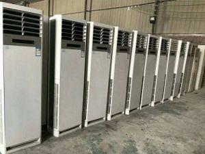 低价出售各品牌二手空调,柜机 挂机 天花机 吸顶机 天花机 中央空调等家用商用空调,高价回收二手空调