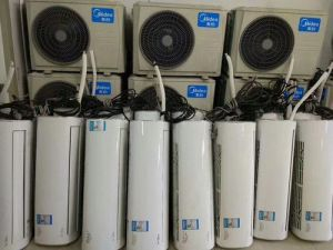 济南空调回收|济南回收中央空调|济南美的空调回收|济南回收风管机空调
