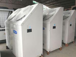济南制冷设备回收|济南回收二手冰柜|济南回收冷冻机组