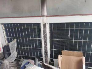 济南空调回收 济南二手空调回收 回收中央空调 天花机回收