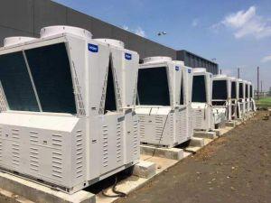济南制冷设备回收 冷库回收 济南溴化锂机组回收 回收制冷压缩机