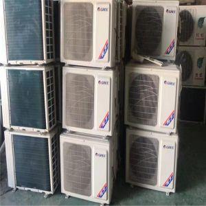 济南制冷设备回收 螺杆机回收 制冷压缩机回收